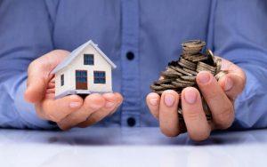 Skup nieruchomości w gdańsku szybko biezpiecznie i legalnie