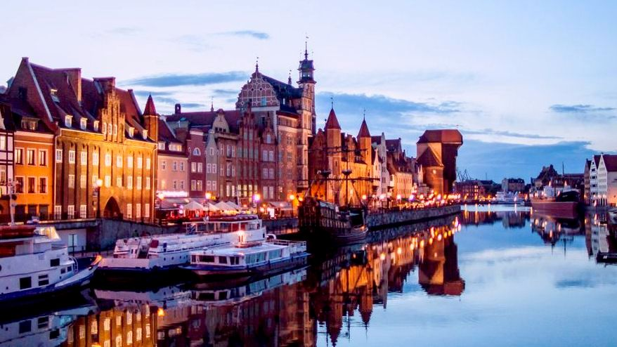 wynajem mieszkań gdańsk